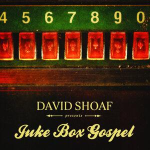 Juke Box Gospel