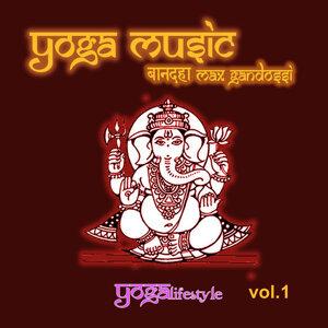 Yoga Music Vol.1