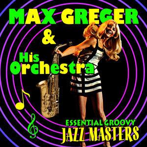 Essential Groovy Jazz Masters