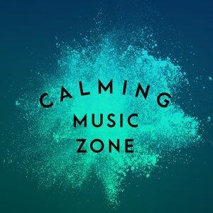 Calming Music Zone