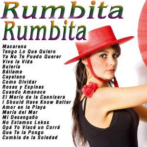 Rumbita Rumbita