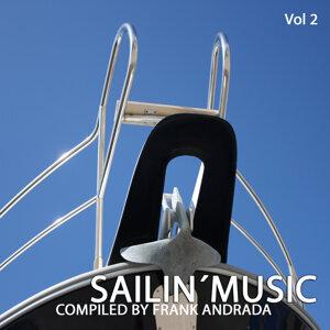 Sailin´ Music vol 2