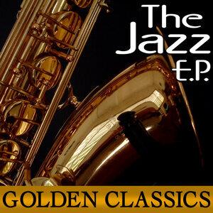 The Jazz E.P.