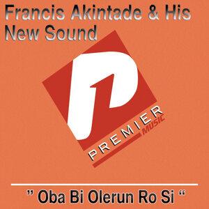 51 Lex Presents Oba Bi Olerun Ro Si Medley