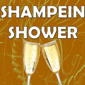 Charlotte Shampein (Shampein Shower)