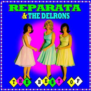 Reparata & The Delrons