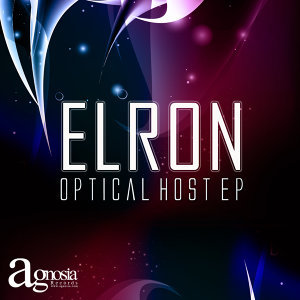 Optical Host EP