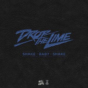 Shake Baby Shake (remixes)