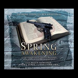 Theatre Classics: Spring Awakening