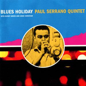 Blues Holiday