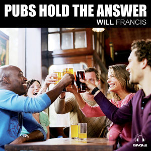 Pubs Hold The Answer