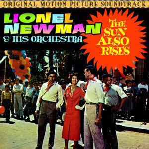 The Sun Also Rises (Original 1957 Motion Picture Soundtrack)