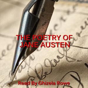 Jane Austen - The Poetry