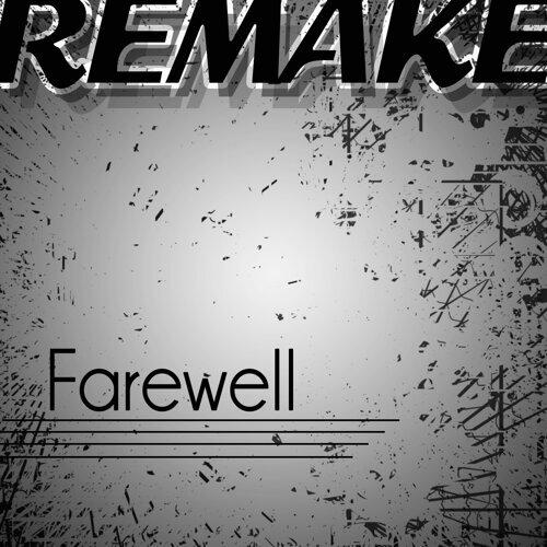 Farewell (Rihanna Remake) - Single