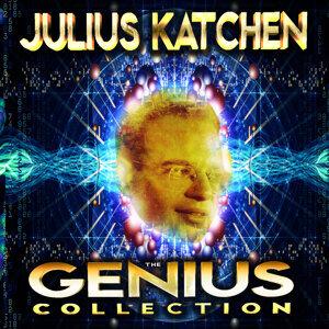 Piano Genius Collection