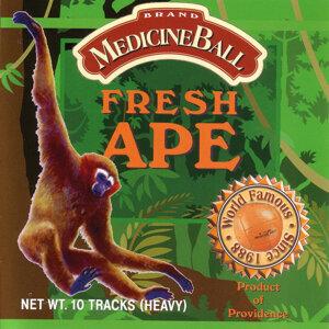 Fresh Ape