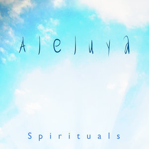 Aleluya - Single