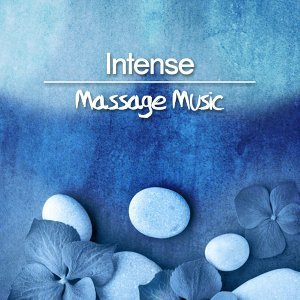 Intense Massage Music