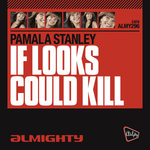 Almighty Presents: If Looks Could Kill - Single