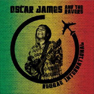 Reggae International