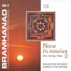 Bramhanad Vol.2
