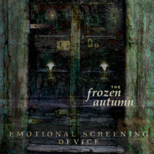 Emotional Screening Device