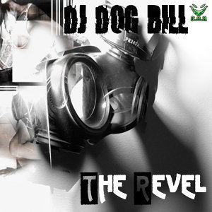 The Revel - Single