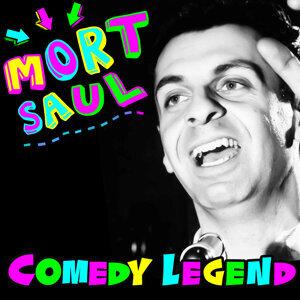 Comedy Legend