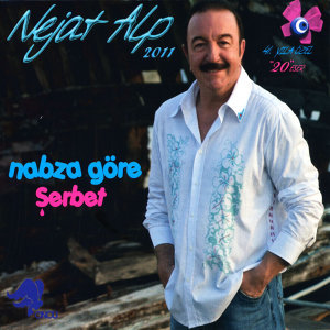 Nabza Göre Şerbet