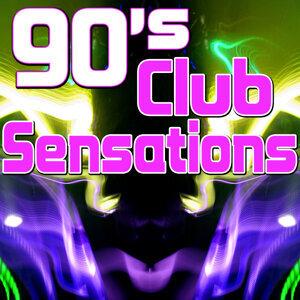 90's Club Sensations