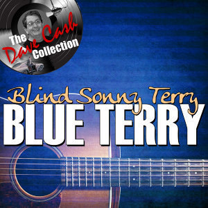 Blue Terry - [The Dave Cash Collection]