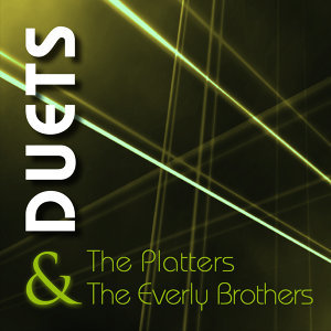 Face to Face: The Platters & The Everly Brothers