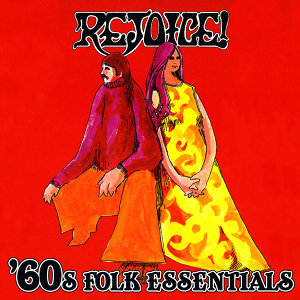 '60s Folk Essentials