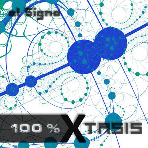 100%Xtasis