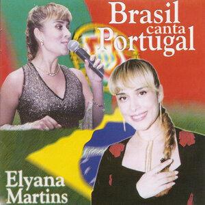 Brasil Canta Portugal