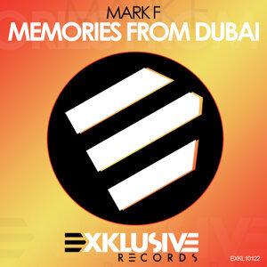 Memories from Dubai