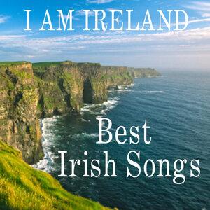 Best Irish Songs: I Am Ireland