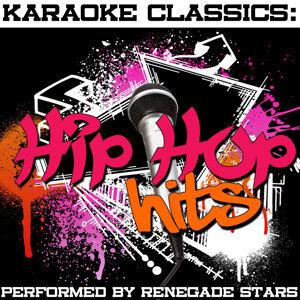 Karaoke Classics: Hip Hop Hits