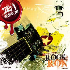Rock&Ron