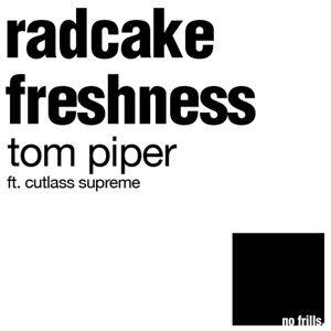 Radcake Freshness