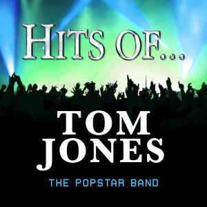 Hits of... Tom Jones