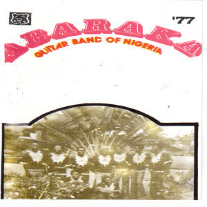 Abaraka '77