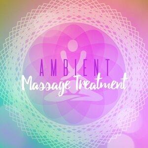 Ambient: Massage Treatment