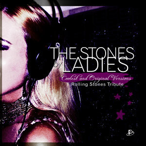 Ladies Tribute to The Rolling Stones