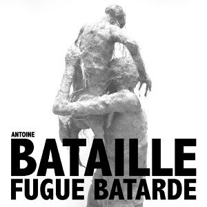 Fugue bâtarde