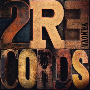 2Records