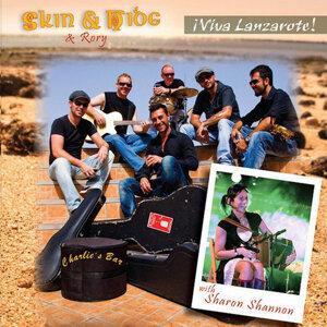 Viva Lanzarote