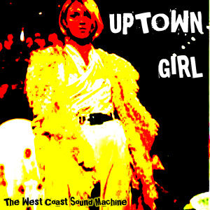Uptown Girl