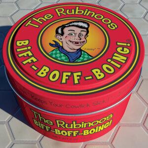 Biff Boff Boing