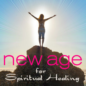 New Age for Spiritual Healing